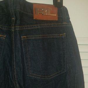 Women's Ralph Lauren Jeans 29